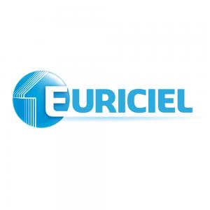 Euriciel