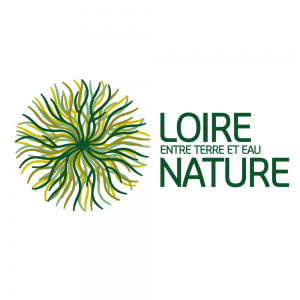 Loire Nature