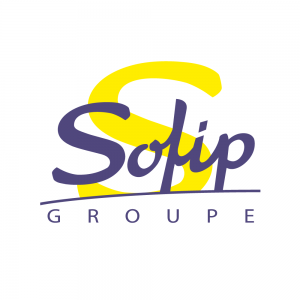 Sofip groupe